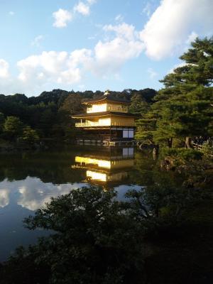 y-ryokouki2.jpg