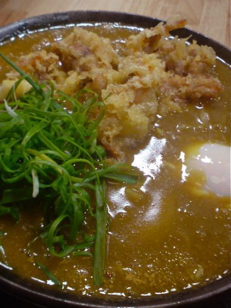 mitsushima3