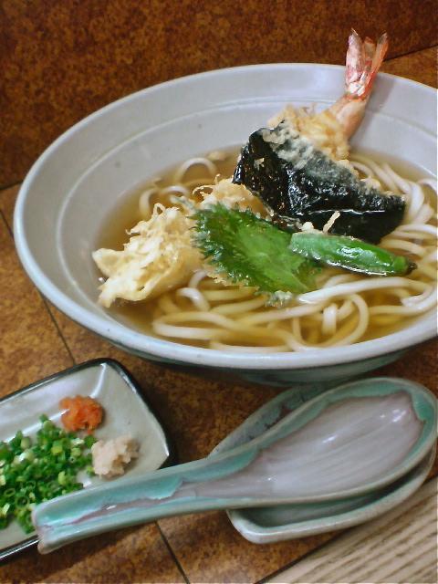 kawafuku1