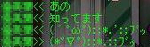 2009121303.jpg