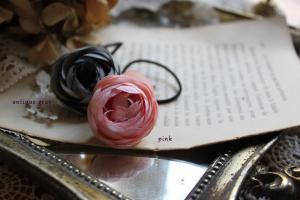 flower-gum1.jpg