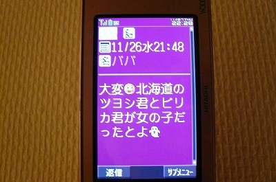 P1020890.jpg