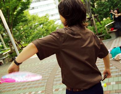 100801_daichi05.jpg