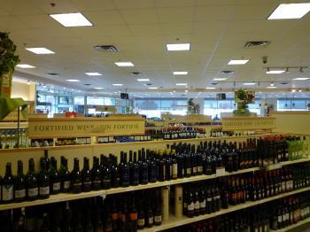 世界中のワイン