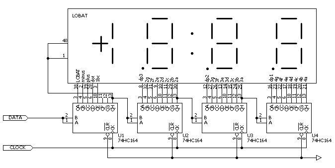 7segLCD_HC164_SPIM.jpg