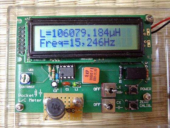 LC_meter2.jpg