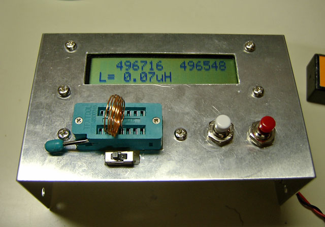 Lmeter8.jpg