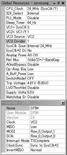 settingSPIM_LCD.jpg