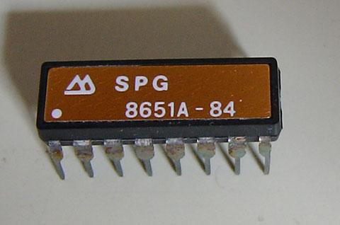spg8651A.jpg