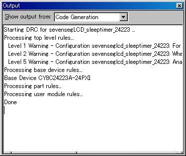 warning24223.jpg
