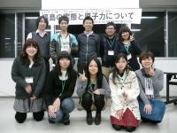 syuugou20120225.jpg