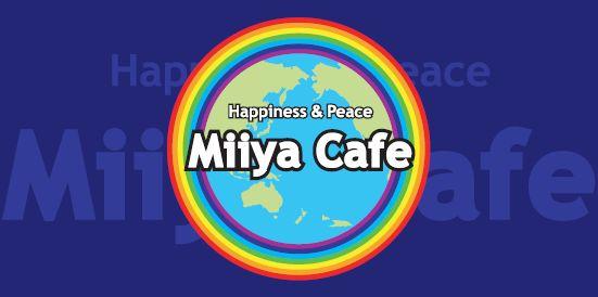 http://www.miiya-cafe.com/