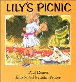 Lilys Picnic