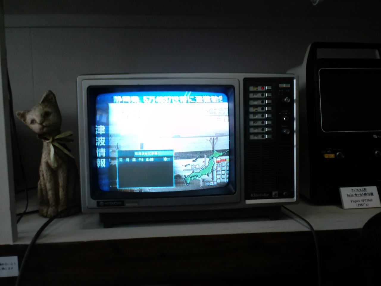 CA3G0019.jpg
