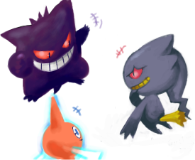 poke_ghost's