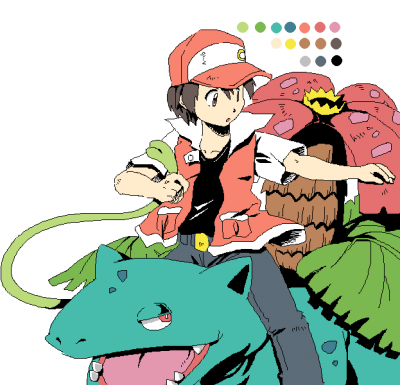 pokemon_red