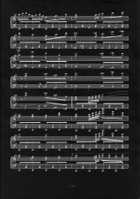 riviera_score_FinalBattle02