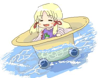 touhou_suwako01