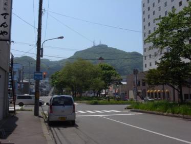 9月札幌 093