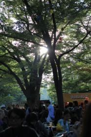 9月の休日札幌にて 033