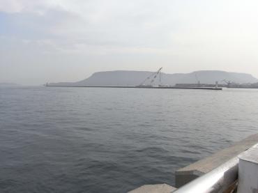 20090207/1