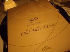 clubbluemoon.jpg