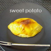 potato-mm.jpg
