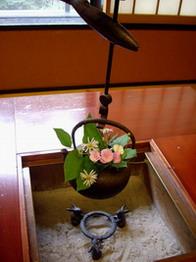 yakushi2.jpg