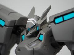 A3_gekishin_05.jpg
