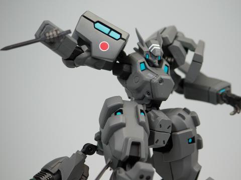 A3_gekishin_20.jpg