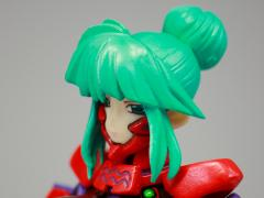 moekore_age3_mana_04.jpg