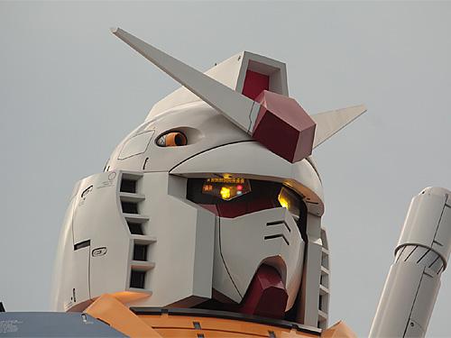 odaiba_gundam_02s.jpg