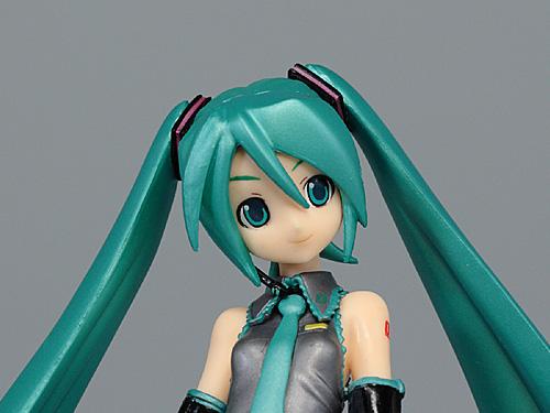 prize_miku1_5_05s.jpg