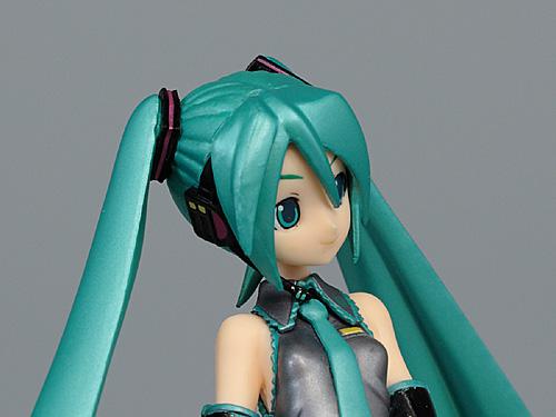 prize_miku1_5_07s.jpg