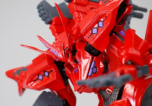 takemikaduchi_type00f_title.jpg