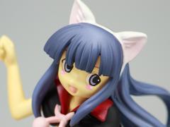 tukuyomi_hazuki_05.jpg