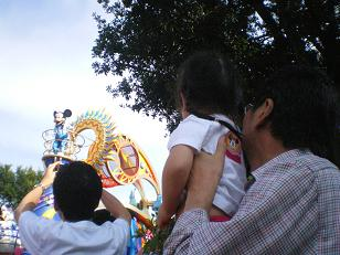 20070714c.jpg
