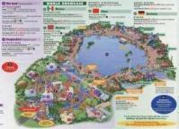 EP_map.jpg