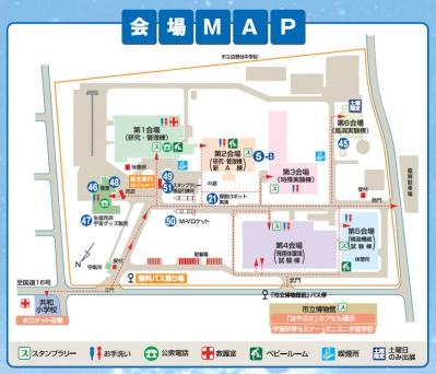 100731_07_map2.jpg