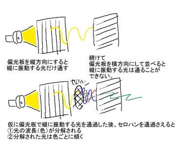 101121_07.jpg