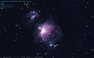 110111b.jpg