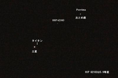 110508_10.jpg