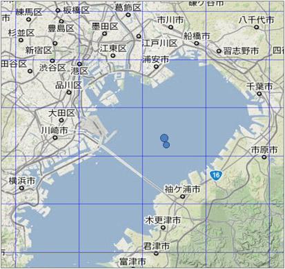 20110314.jpg