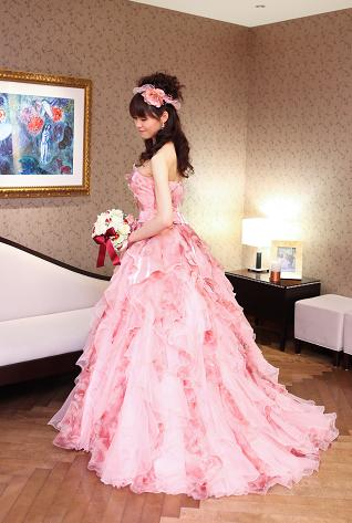 bridal photo-1