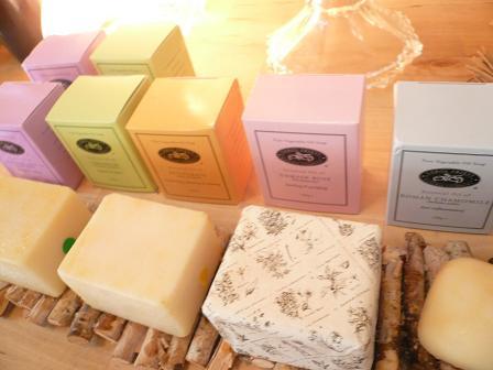 cp soap3