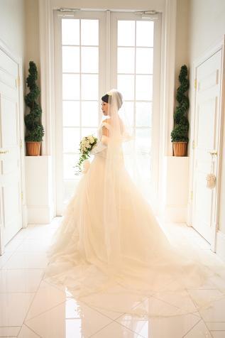 bridal p-1