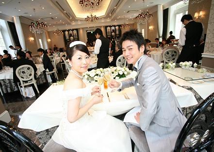 bridal p-2