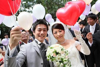 bridal p-3