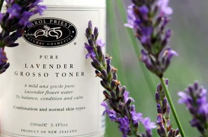LavenderToner2cf.jpg