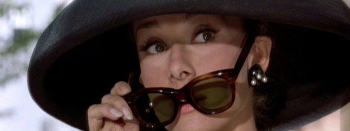 audrey-hepburn-breakfast-at+tiffanys-sunglasses-oliver-goldsmith.jpg